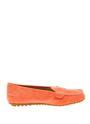 Limon Company Ayakkabı Pembe